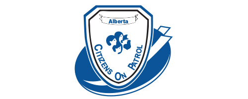 AlbertaCitizensonPatrol_partners-3