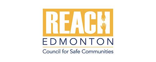 REACH-Edmonton_sponsors