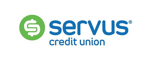 ServusCreditUnion_sponsors