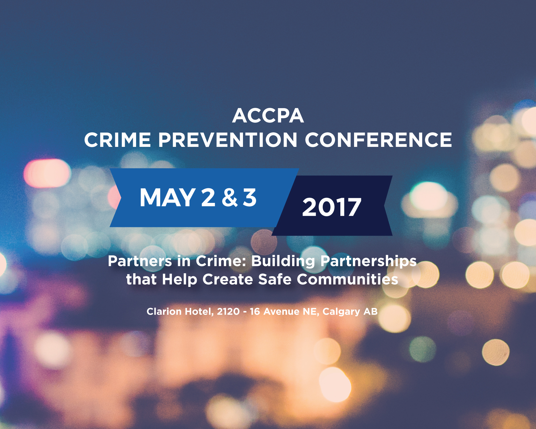 ACCPA-Conference_banner-blog