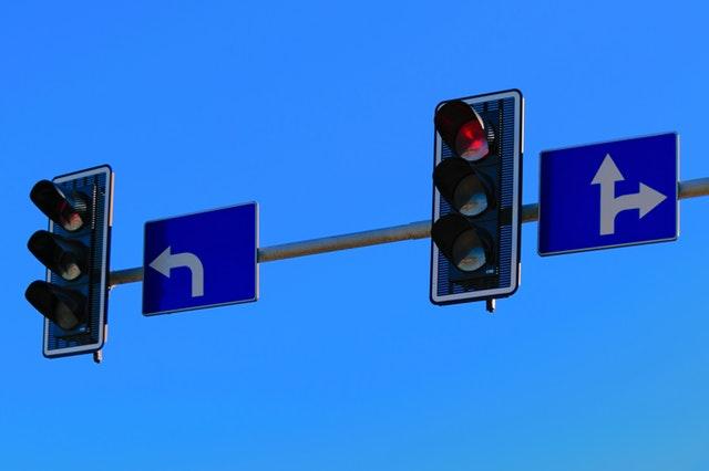 pexels-photo-traffice signals