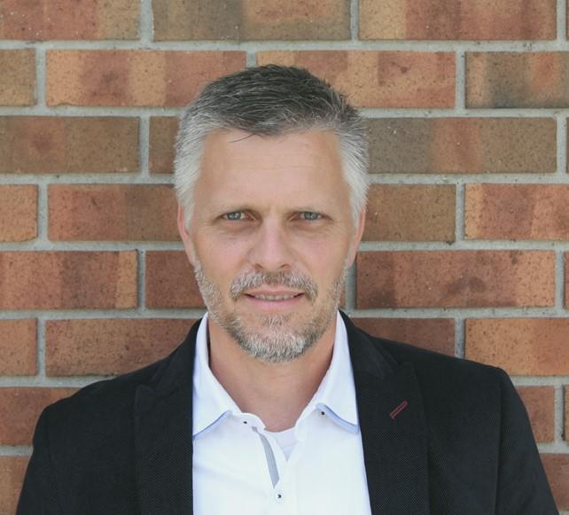 Felix Munger