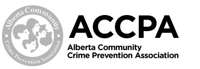 Alberta Community Crime Prevention