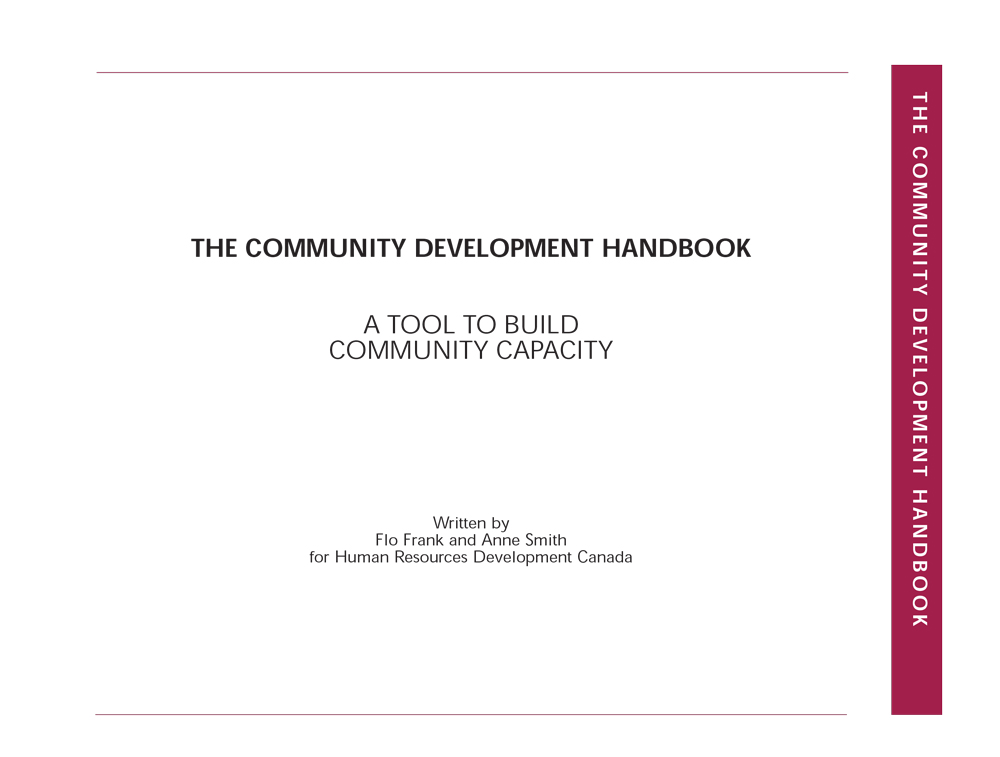 Community-Development-Handbook