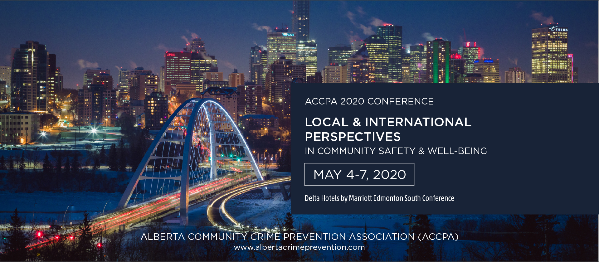 ACCPA2020-Website-1920×840
