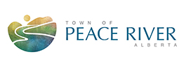 Peace River Logo