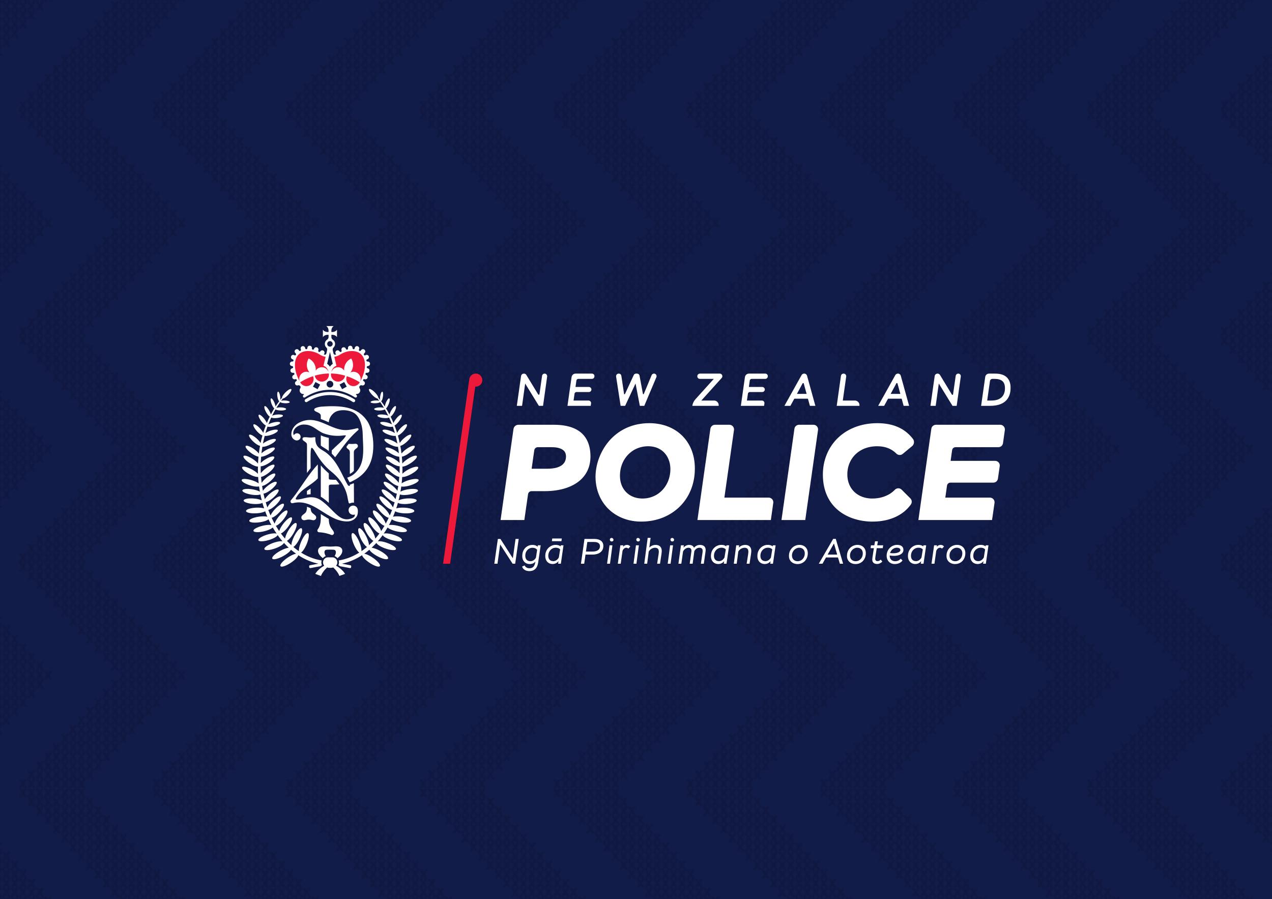 new-zealand-police-brand-identity