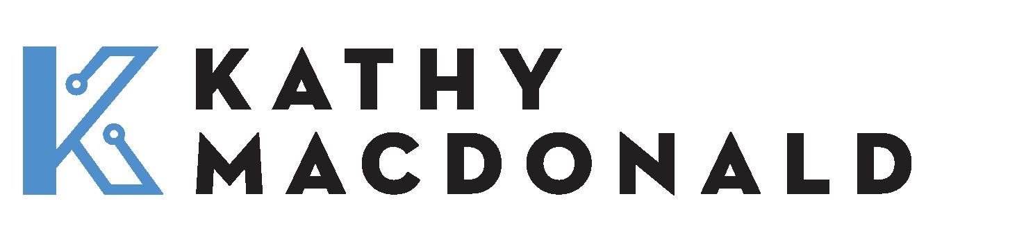 KathyMacdonald-logo-Horizontal-crop-01