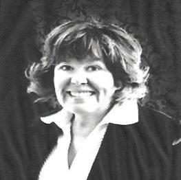 Bettylyn Baker